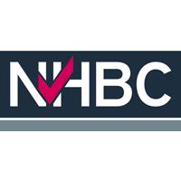 blakeney-nhbc